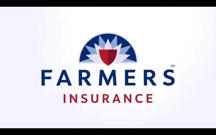Farmers Insurance - Sergio H - Huntington Beach