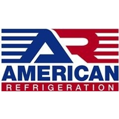 American Refrigeration - Pembroke, NH - Heating & Air Conditioning