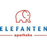 Bild zu Elefanten-Apotheke in Castrop Rauxel