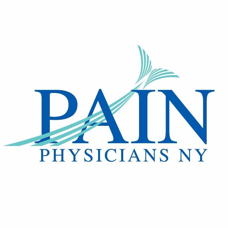 Pain Physicians NY - Brooklyn, NY 11223 - (718)998-9890 | ShowMeLocal.com