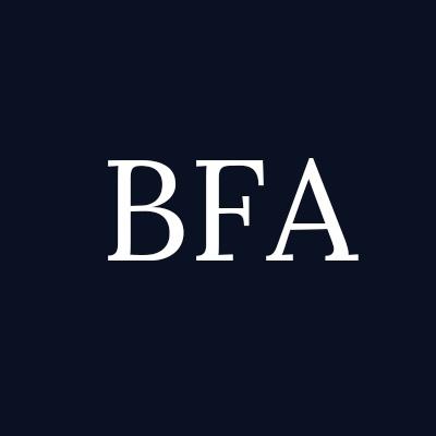 BJ Fritz & Associates, inc - Manhattan, KS - Financial Advisors