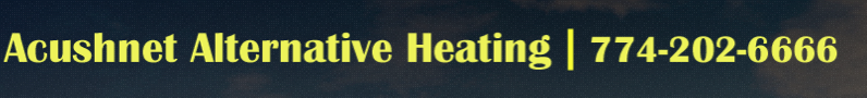 Acushnet Alternative Heating