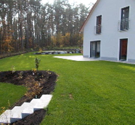 rms gmbh garten und landschaftsbau landschaftsg rtner trabitz deutschland tel 096446. Black Bedroom Furniture Sets. Home Design Ideas