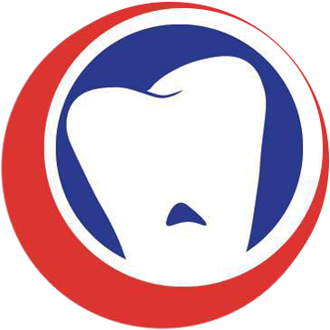Braces America - Irvine, CA - Dentists & Dental Services