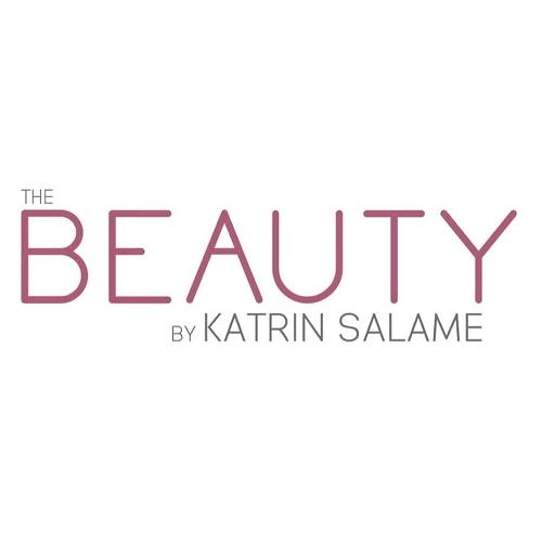 Bild zu The Beauty by Katrin Salame Kosmetiksalon in Wiesbaden
