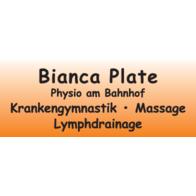 Bild zu Physio am Bahnhof Bianca Plate in Peine