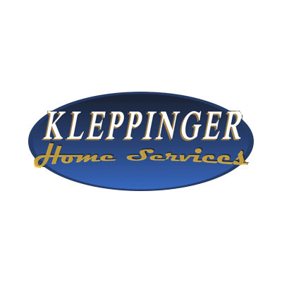 Kleppinger Home Services - Bath, PA - Plumbers & Sewer Repair