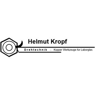 Bild zu Drehtechnik Helmut Kropf in Wuppertal
