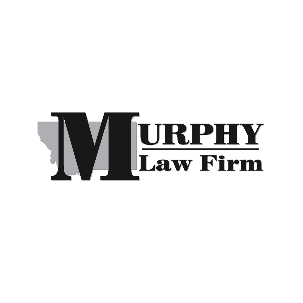 Murphy Law Firm Coupons near me in Great Falls | 8coupons