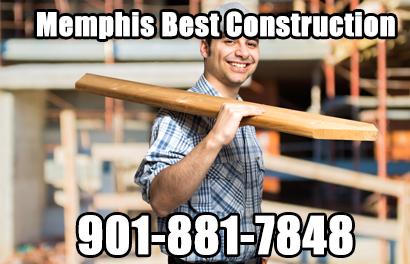 Memphis Best Construction In Memphis Tn 38141