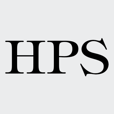 Hansford Plumbing Services