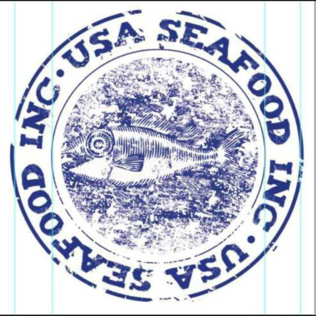 Usa seafood inc in long island city ny 11101 for Chicago wholesale fish market
