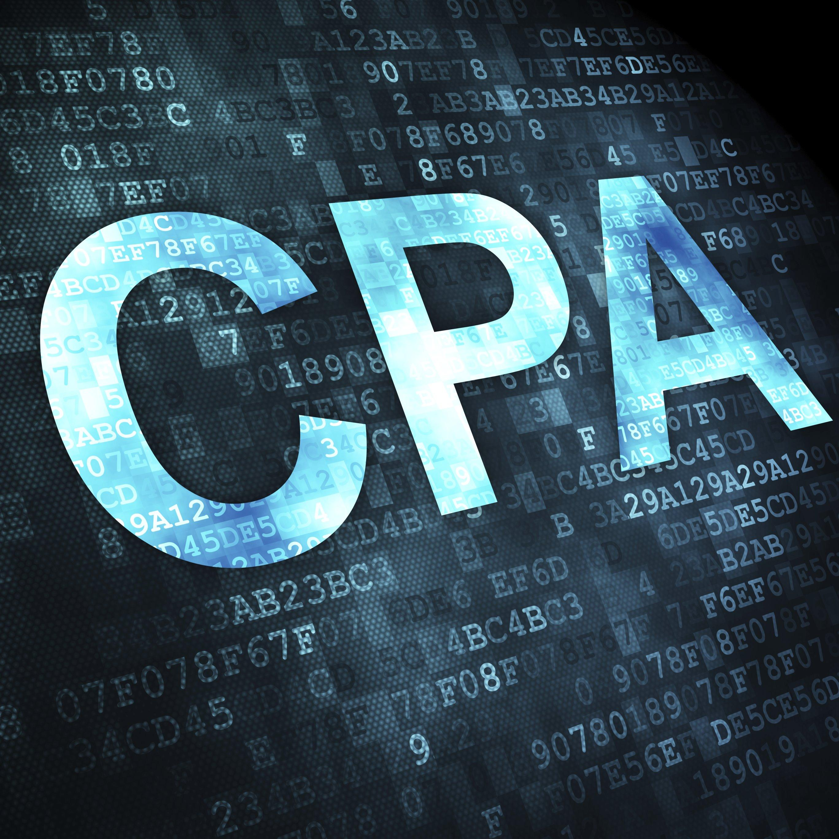 Colorado CPA Exam & License Requirements 2019
