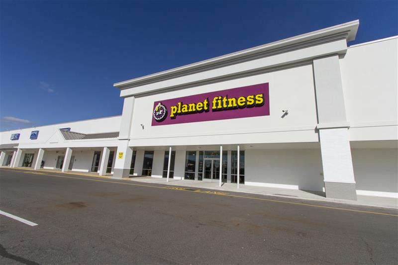 Planet Fitness Coupons Near Me In Cumberland 8coupons