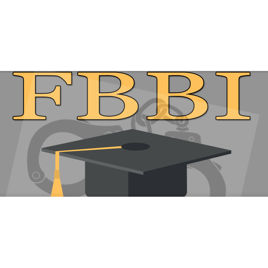 Florida Bail Bond Institute