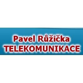 TV a SAT antény - Pavel Růžička