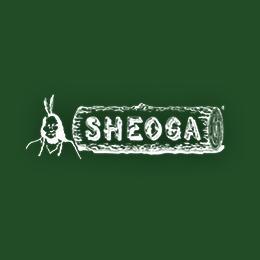 Sheoga Hardwood Flooring & Paneling, Inc.