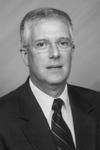 Edward Jones - Financial Advisor: Bill Seelman