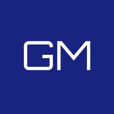 G Mechanical - Columbus, OH - General Contractors