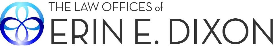 Law Offices of Erin E. Dixon