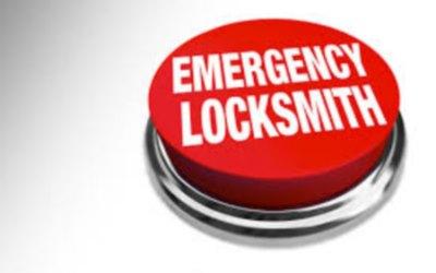 Acorn Locksmiths
