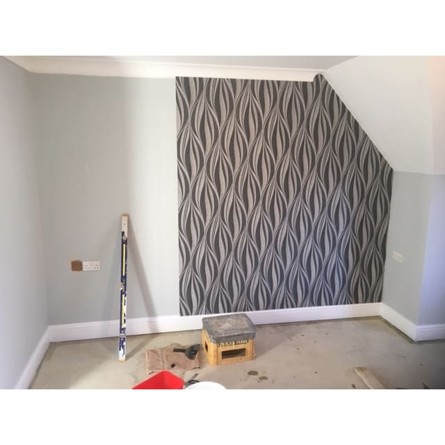 Big Jeff Painting & Decorating - Colchester, Essex CO4 5AD - 07484 362989 | ShowMeLocal.com