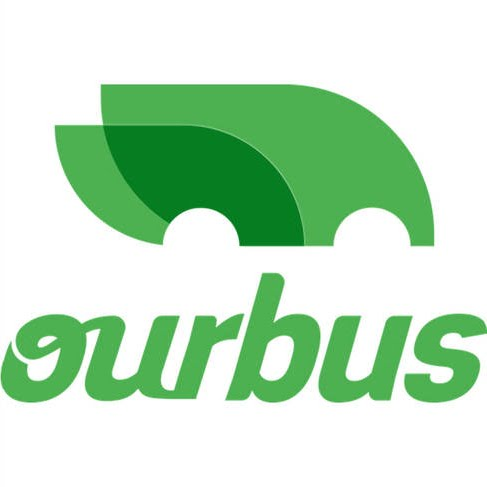 OurBus Stop Stony Brook - Stony Brook, NY 11790 - (844)800-6828 | ShowMeLocal.com