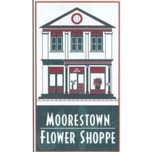 Moorestown Flower Shoppe
