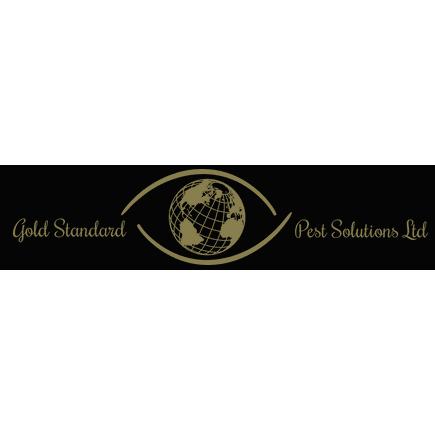 Gold Standard Pest Solutions Ltd - Gravesend, Kent DA13 9NQ - 08009 101179   ShowMeLocal.com