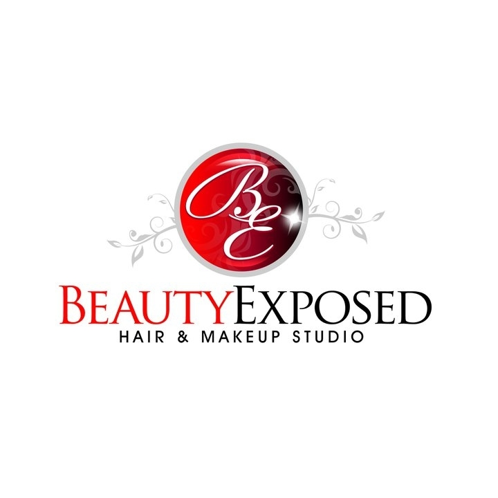 Beauty Exposed Hair and Makeup Studio