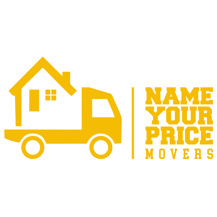 Name Your Price Movers