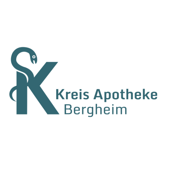 Bild zu Kreis Apotheke in Bergheim an der Erft
