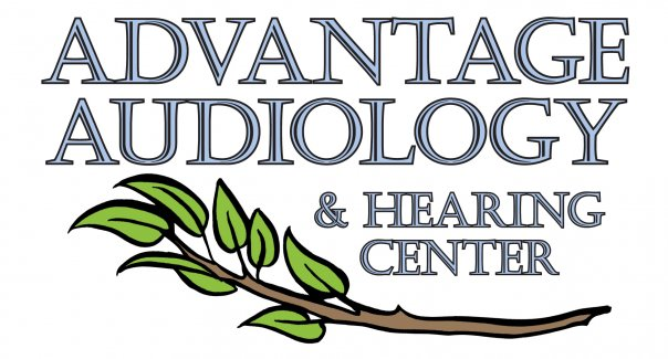 Advantage Audiology & Hearing Center
