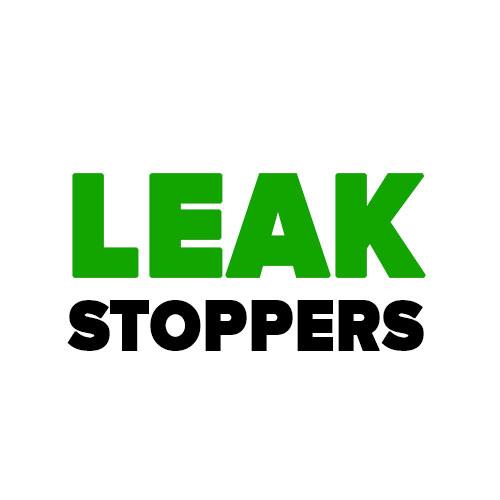 Leak Stoppers