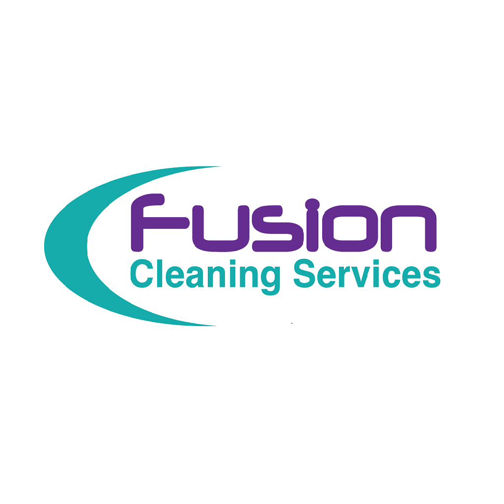 Fusion Cleaning Services - Redditch, Worcestershire B98 0RE - 07802 758159 | ShowMeLocal.com