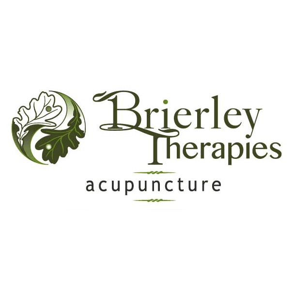 Brierley Therapies - Nottingham, Nottinghamshire NG16 5LF - 07463 455890 | ShowMeLocal.com