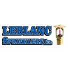LeBlanc Sprinklers Ltd