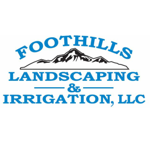 Foothills Landscape & Irrigation LLC