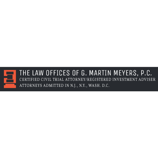 The Law Offices of G. Martin Meyers, P.C.