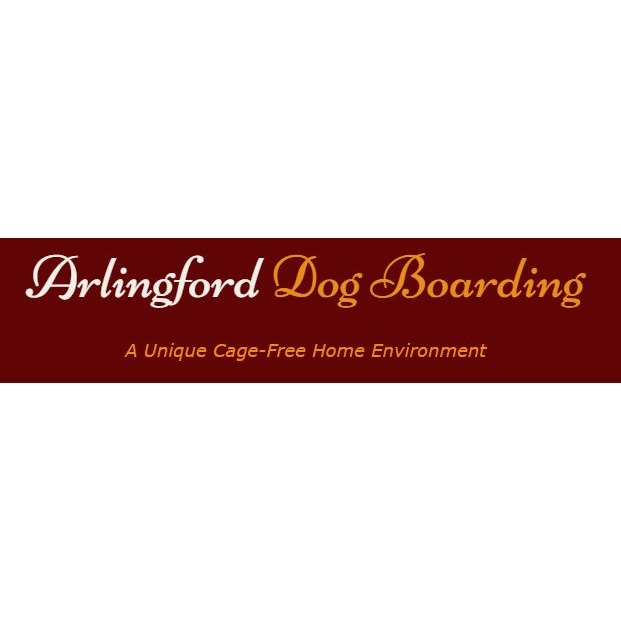 Arlingford Dog Boarding