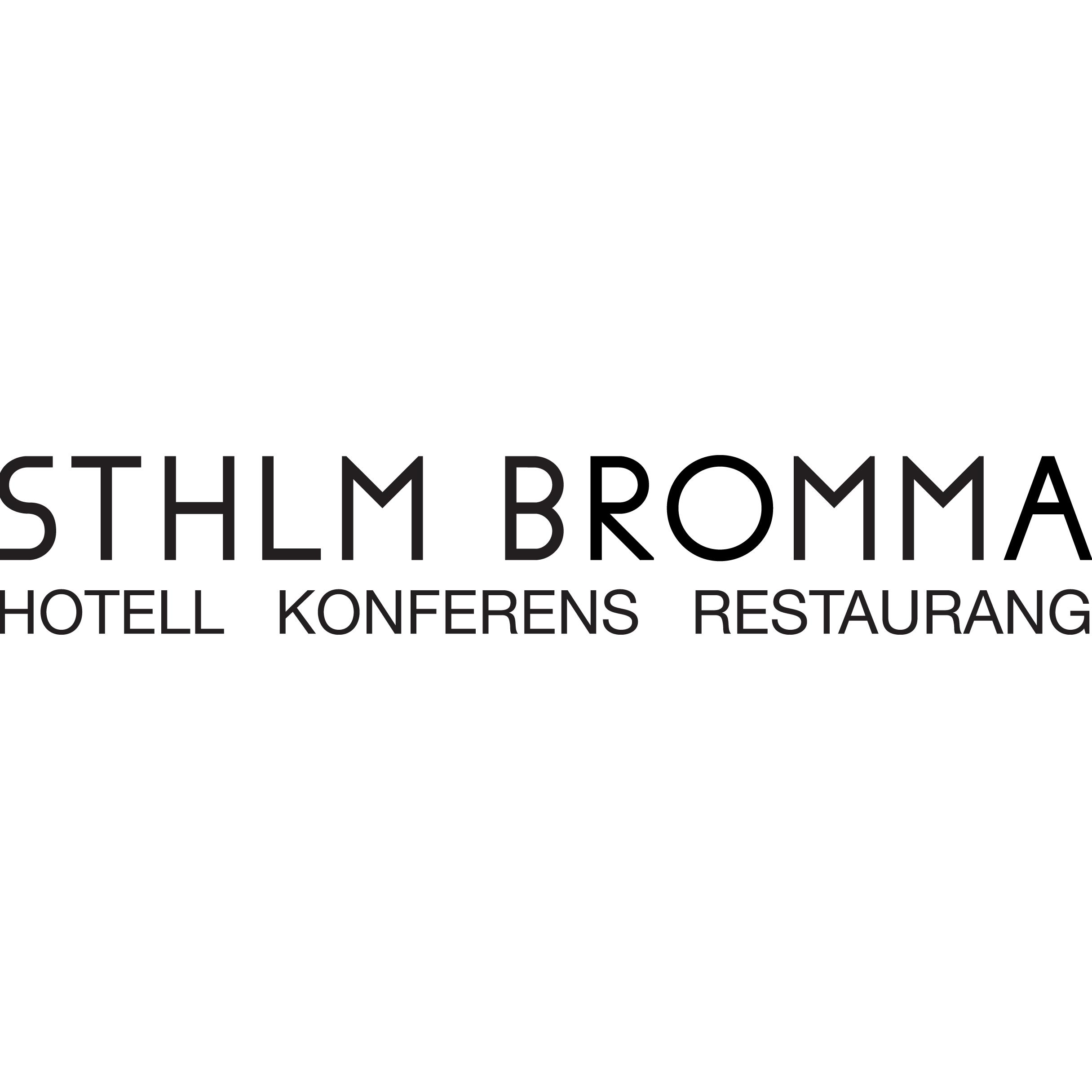 Best Western Plus Sthlm Bromma
