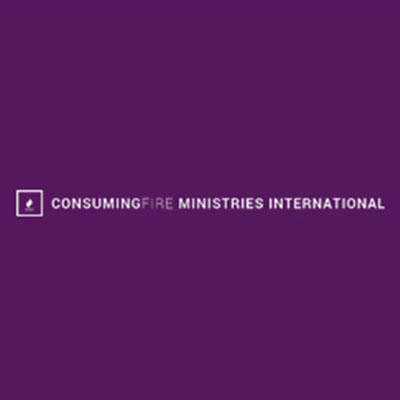 Consuming Fire Ministries International