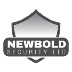 Newbold Security Ltd - Leamington Spa, Warwickshire CV32 7RF - 07985 221993 | ShowMeLocal.com