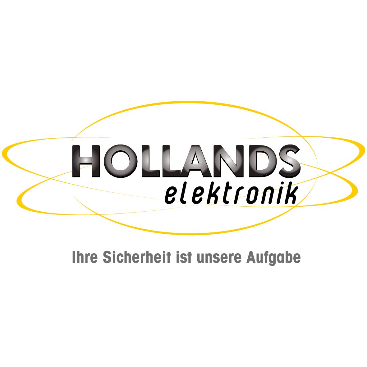 Bild zu Hollands Elektronik in Wolpertshausen