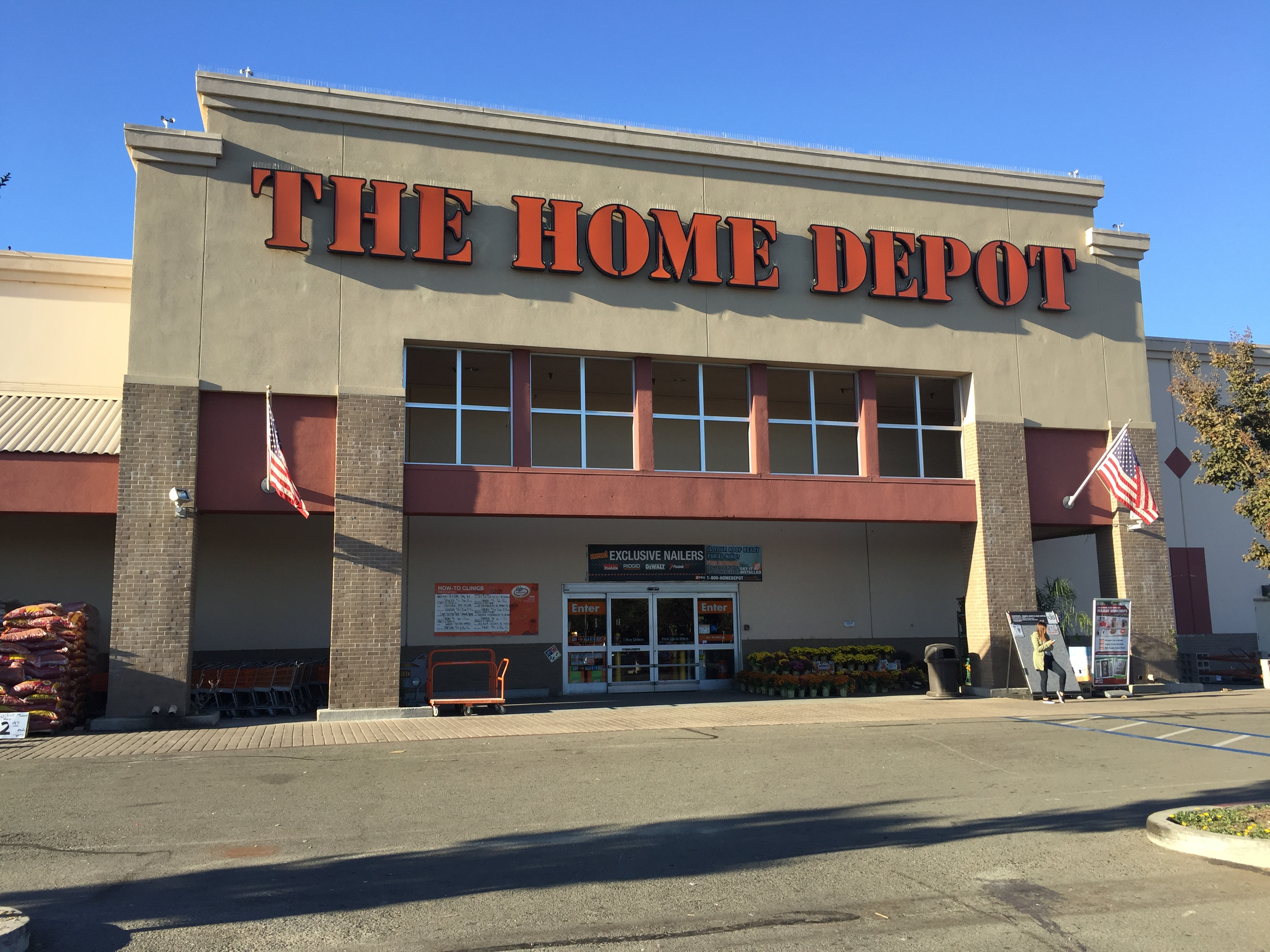 Home Depot Hayward 28 Images Home Depot Hayward 28 Images Home Decorators Home Depot