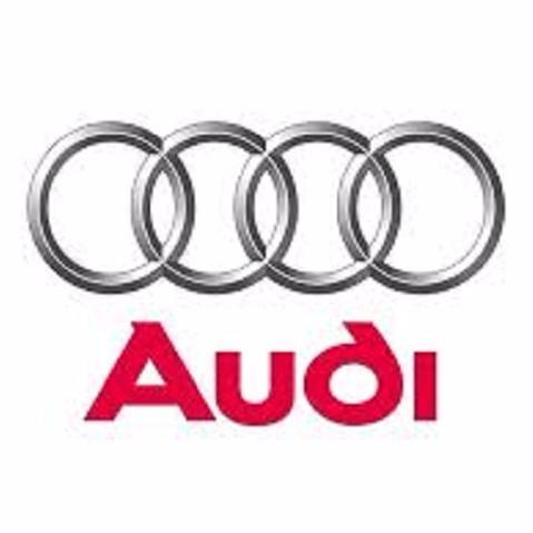 BRAM Auto Group - Audi Dealer