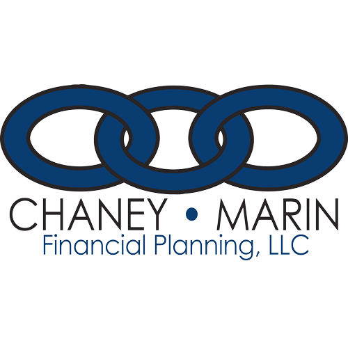 Chaney and Marin Financial Planning