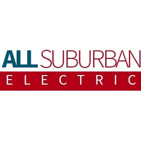 All Suburban Electric