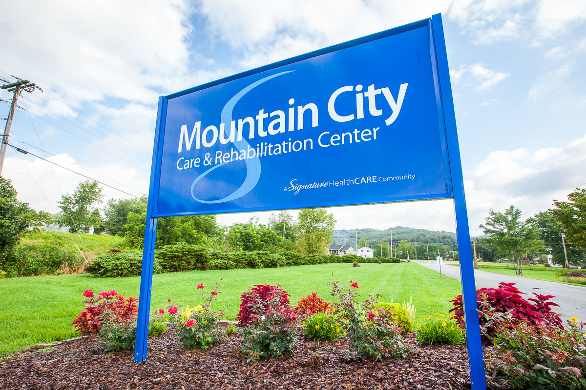Mountain city tn local singles Dreams Riviera Cancun Resort & Spa - Cancun - Mexico Hotels - Apple Vacations