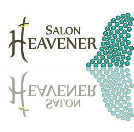 Salon Heavener